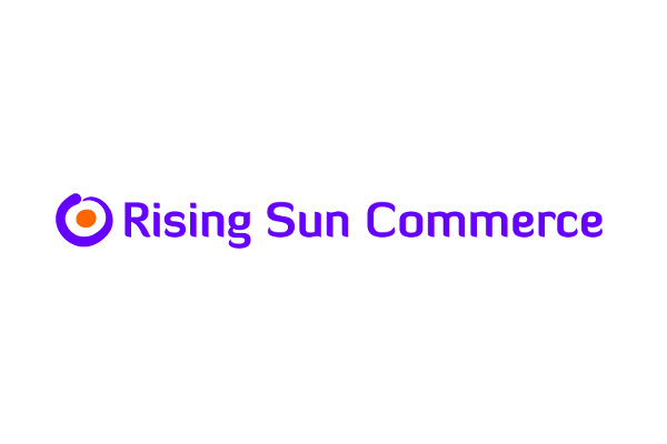 Project Rising Sun Commerce